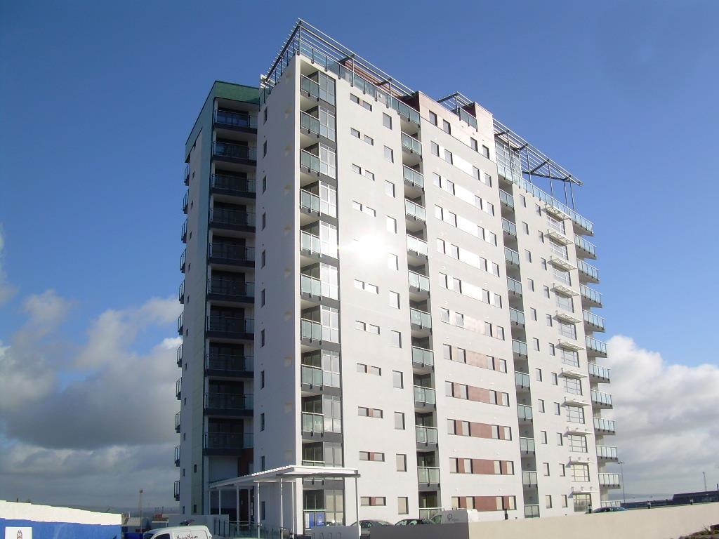 Aurora, Trawler Road, Marina, Swansea, SA1 1FY